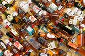 hurtownia alkoholi